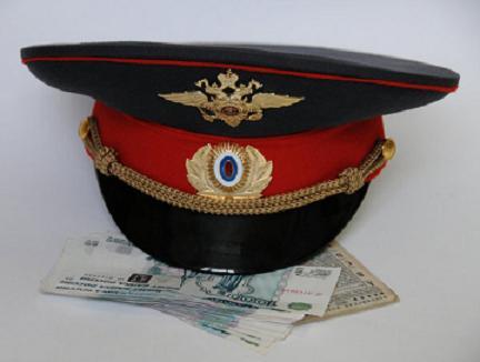 В Забайкальском крае была разоблачена преступная группа