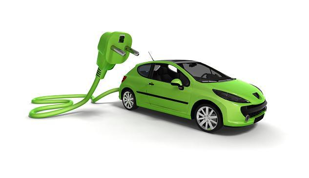 Министерство энергетики США не видит будущего для электромобилей