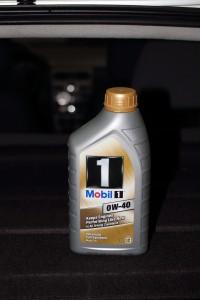 Выбор моторного масла для Приоры