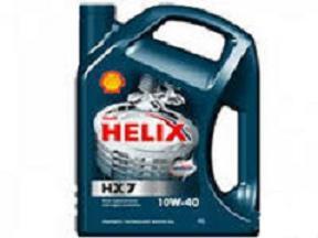 Выбор моторного масла для ваз 2107