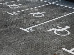 Власти Москвы будут бороться с теме кто не платит за парковку