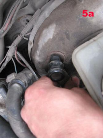 Замена главного тормозного цилиндра и вакуумного усилителя тормозов на ВАЗ 2114, 2115, 2113-5a